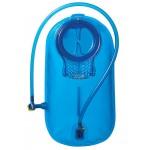 Réservoir d'hydratation Antidote 2L Camelbak