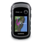 GPS de randonnée eTrex® 30x Garmin