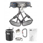 Kit Corax 2016 Petzl
