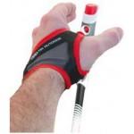 Gantelets Tactil Magnetic Strap TSL