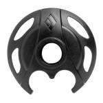 Rondelles Alpine Z-Pole Baskets Black Diamond
