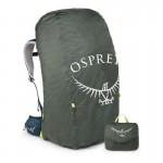 Housse imperméable Ultralight Raincover Osprey