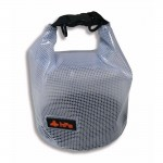 Sac tube étanche Swell 5 litres HPA