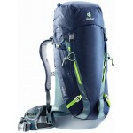 Sac d'ascension Guide 35+ Deuter