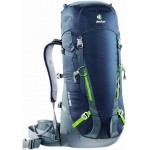 Sac d'ascension Guide Lite 32 Deuter