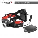 Lampe frontale H7R.2 Led Lenser