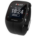 Montre GPS M400 Polar