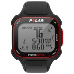 Montre RC3 GPS Polar