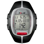 Montre RS300X Polar