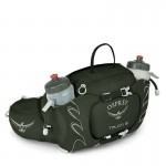 Sac d'hydratation Talon 6 Osprey - Yerba Green