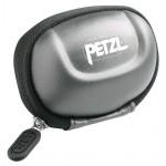 Étui Shell S lampe frontale Zipka/Bindi Petzl