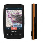 GPS Trail 2 / Trail 2 Bike TwoNav