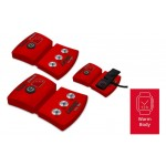 Batteries Heat Pack Lenz