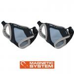 Gantelets Magnetic Strap ST TSL