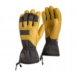 Gants Patrol Black Diamond
