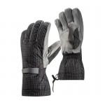 Gants de ski de randonnée et d'alpinisme Helio Black Diamond