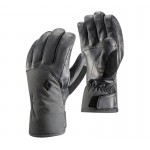 Gants Legend Black Diamond