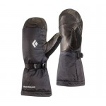Moufles absolute Mitts Black Diamond
