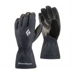 Gants Glissade Black Diamond