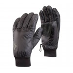 Gants Stance Black Diamond