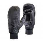 Moufles Stance Mitts Black Diamond