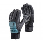 Gants Women's Spark Black Diamond - Caspian