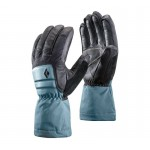 Gants Women's Spark Powder Black Diamond - Caspian