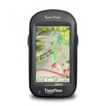 Sportiva 2 GPS rando/vélo/marine TwoNav