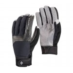Gants Arc Black Diamond