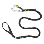Longe Slinger Leash Black Diamond