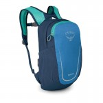 Sac à dos enfant Daylite Kids Osprey - Wave Blue