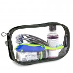 Trousse de toilette Washbag Carry-on Osprey