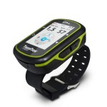 Montre GPS Ultra TwoNav