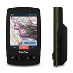 GPS de randonnée Aventura 2 TwoNav