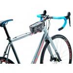 Sacoche vélo Energy Bag II Deuter