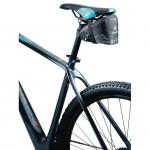 Sacoche selle Bike Bag Deuter