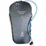 Sac isolant Streamer Thermo Bag Deuter