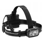 Lampe frontale Icon700 Black Diamond