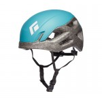 Casque Vision Women's Black Diamond - Aqua Verde