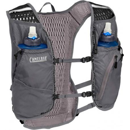Gilet d'hydratation ultra trail Zephyr Vest Camelbak