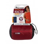Drap de sac Reactor Compact Plus Sea To Summit