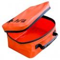 Sac Waterproof Softbag HPA