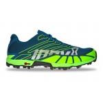 Chaussures X-Talon 255 Women Inov-8