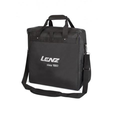 Sac chauffant Heat Bag 1.0 Lenz