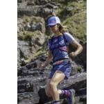 Casquette Trail-Running Amerikap Kinetik - noir