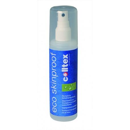 Spray anti-bottage Eco Skinproof Colltex