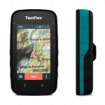 GPS Cross TwoNav