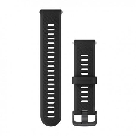 Bracelet Forerunner 745 Garmin - Black