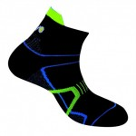 Chaussettes High Trail 2 Thyo