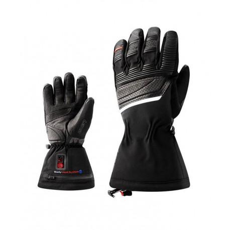 Gants chauffants Heat Glove 6.0 Men Lenz